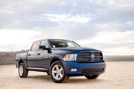 dodge dakota news and reviews autoblog