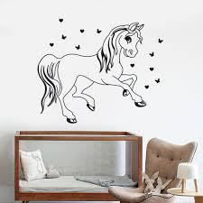 stickers chambre d enfant salon stickers muraux chambre d enfant décoration à la maison