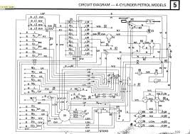 100 land rover defender td5 wiring diagram pdf 643 bobcat