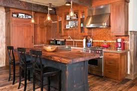 farmhouse kitchen islands 40 kitchen island designs ideas design trends premium psd