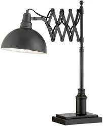 Desk Lam 10 Best Desk Lamps In 2017 Decorative Desk Lights And Table