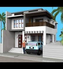 Beautiful Small House Plans Kerala Home Design And TwoLevel - Beautiful small home designs