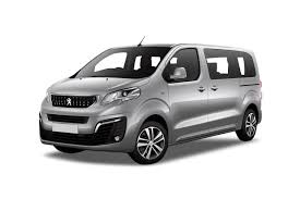 peugeot car lease deals peugeot traveller car leasing offers gateway2lease
