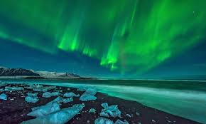 iceland vacation with airfare in reykjavik groupon getaways