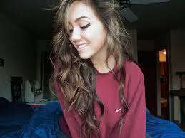 gorgeous hair i love the pretty brown color with curly brown hair hair pinterest curly brown and hair coloring