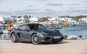 porsche cayman 2014 the power and precision of the 2014 porsche cayman s