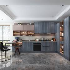 different color cabinets for kitchen item l shaped multi color simple design melamine modular kitchen cabinets