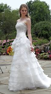 bridal gown designers bridal and wedding gown designers in ny and nj