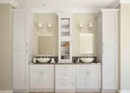 Vanities For Sale Online Ready To Assemble Bathroom Vanities Bathroom Vanities All Home