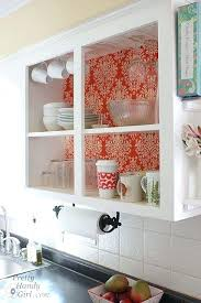 easy free kitchen design tool designing your made decorating ideas