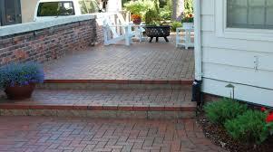 patio u0026 pergola back yard ideas on a budget backyard pavers