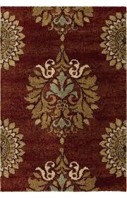 Orian Rugs Wild Weave 58 Best Fabulous Rugs Images On Pinterest Area Rugs Color
