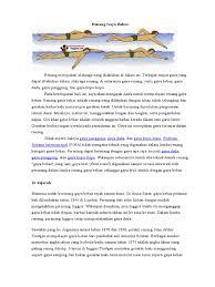 tutorial renang gaya kupu kupu 1526555072 v 1