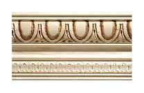ornamental mouldings wood mouldings manufacturer ceiling