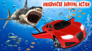 survival car underwater flying car survival android apps on google play