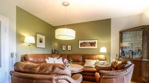 Esszimmer Couch Wohn Und Esszimmer U2013 Nm Interieur