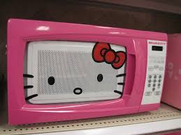 Hello Kitty Toaster Target 18 Best Hair Images On Pinterest Hello Kitty Stuff Hello Kitty