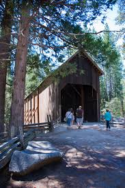 california rambling wonderful wawona