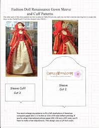 new free sewing pattern for momokodoll dress chellywood