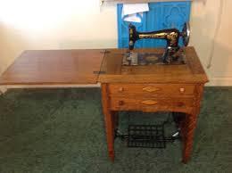repair refinishing furniture murfreesboro tn