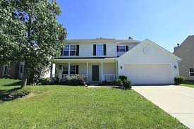 looking for a 4 bedroom house for rent houses for rent in ct large size of houses rent for near me with