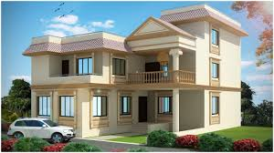 40x50 house front elevation 40x50 diy home plans database