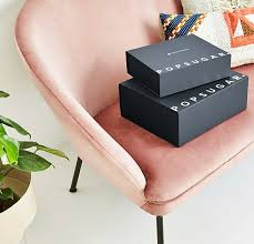 home decor subscription box home and decor subscription boxes the subscription box family