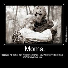 Meme Mother - happy mother s day by shademaster24601 meme center