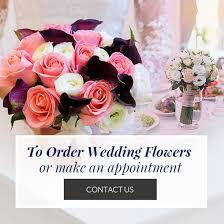 wedding flowers galway wedding flowers galway wedding florist galway city wedding