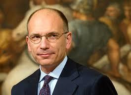 letta si dimette politica italia archivi divergenzedivergenze