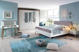 Schlafzimmerm El Weis Kolding Von Rauch Pack U0027s Schlafzimmer Weiß Esche Coimbra Komplett