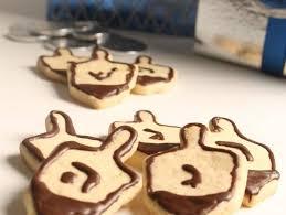 chanukah cookies gluten free chanukah cookies recipes kosher