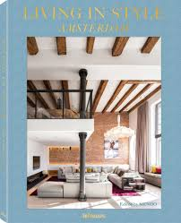coffee table book ideas by trd the rebel dandy