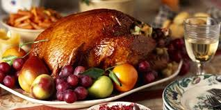 check out the thanksgiving lunch schedule news paxton school
