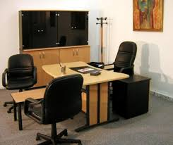 mobilier bureau tunisie mobilier scolaires tunisie mobilier bureaux tunisie mobilier