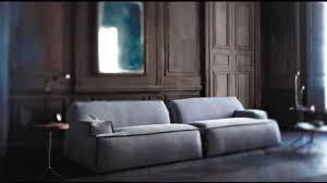 baxter mobili damasco baxter fauteuils et sofas