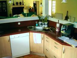meuble de cuisine d angle ikea angle cuisine meuble cuisine angle ikea cuisine en angle ikea
