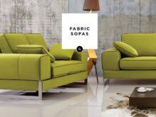 Sofa Sales Online by Awesome Sofas Online Cochabamba