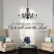 Wall Decals For Dining Room Best 25 Wall Decal Quotes Ideas On Pinterest Family Wall Quotes