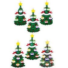Custom Made Christmas Ornaments Toronto by Personalized Ornaments Canada Retrofestive Ca