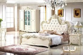 french furniture bedroom sets looking bedroom furniture myforeverhea com
