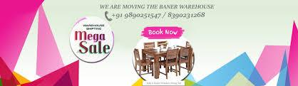 Furniture Stores In Bangalore Facebook Regal Furniture Online Shop For Wooden Sheesham Hardwood