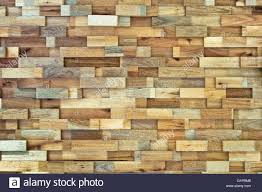 wood pieces wall cut wood texture background interior wooden wall wood pieces