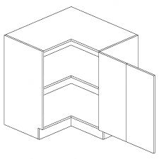 meuble bas angle cuisine meuble de cuisine angle bas oratorium info