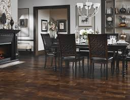 Laminate Flooring Outlet Store Floor Design Mop For Old Hardwood Floors Exquisite Best Vacuum And