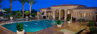 phoenix scottsdale homes for sale arizona real estate broker