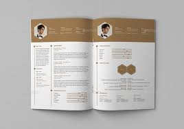 Sushi Chef Resume Example by Resume Prep Chef Sample Bi Director Line Cook Template Certified
