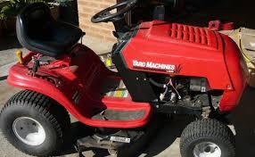tecumseh 13 5hp engine flywheel magnets outdoorking repair forum