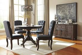 Dining Room Sets San Diego Casual Dining Room Set Expansive Home Entertainment Mattresses Box