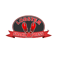 lobster shackxpress at stanford shopping center a simon mall